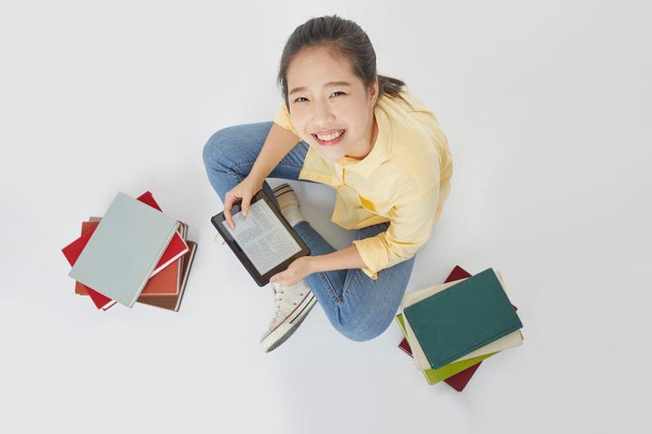전자 책 단말기 2019 추천