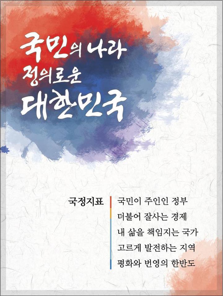 동아 출판 중 1 영어 교과서 pdf