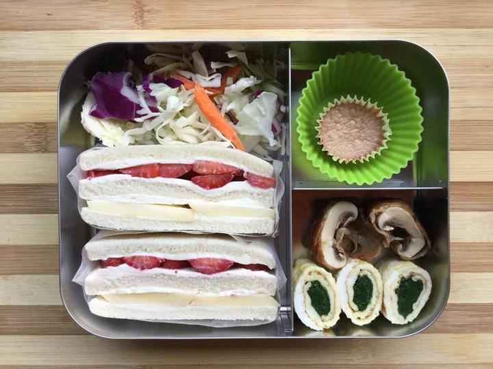 images on organization : 小雨麻-小雨媽咪的媽媽經
