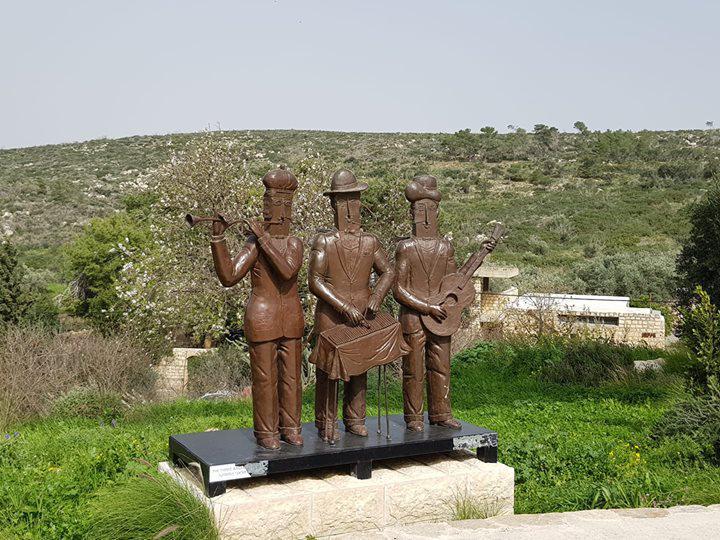 images on organization : 以色列雅媽的家