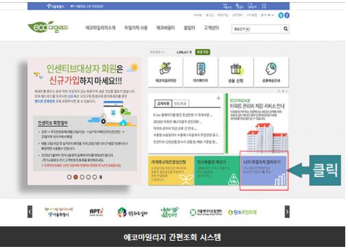 images on organization : 서울특별시청