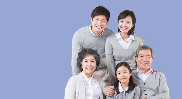 images on organization : 고등교육정보