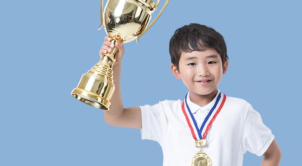images on organization : 초등교육정보