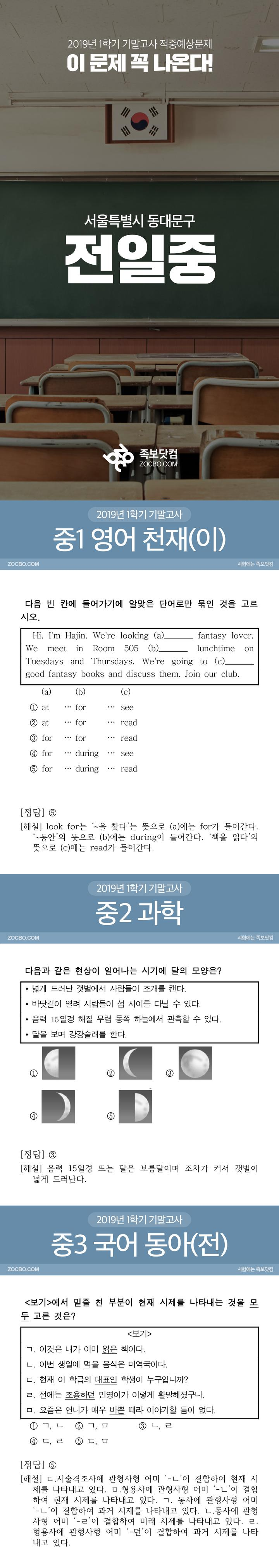 images on organization : 족보닷컴